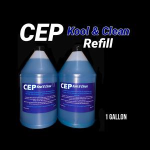 CEP Kool & Clean Refill