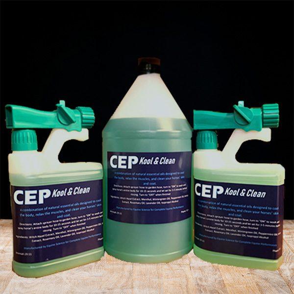 CEP - Kool & Clean Refill