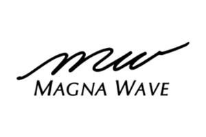 Magna Wave PEMF