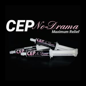 CEP - No Drama Paste